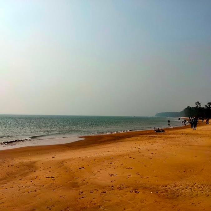 digha travel blog